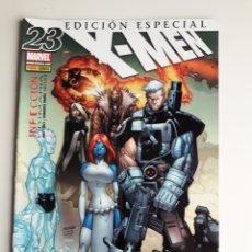 Comics : X-MEN VOL 3. NUM 23. EXCELENTE ESTADO. Lote 213467090