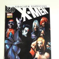 Comics : X-MEN VOL 3. NUM 30. EXCELENTE ESTADO. Lote 213467742