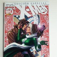 Comics : X-MEN VOL 3. NUM 31. EXCELENTE ESTADO. Lote 213467821