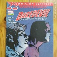 Cómics: DAREDEVIL MARVEL KNIGHTS Nº 22 EDICIÓN ESPECIAL. Lote 213849978