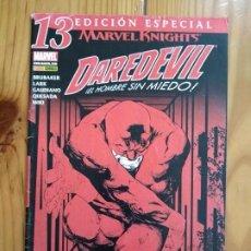 Cómics: DAREDEVIL MARVEL KNIGHTS Nº 13 - EDICIÓN ESPECIAL. Lote 213850398