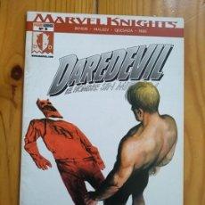 Cómics: DAREDEVIL MARVEL KNIGHTS Nº 5 - MUY BUEN ESTADO. Lote 213850531