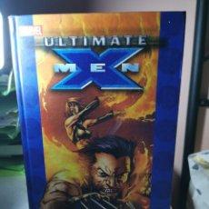 Cómics: ULTIMATE X-MEN, FÉNIX. Lote 215092423