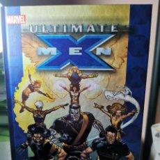 Cómics: ULTIMATE X-MEN, NORTE MAGNÉTICO, PANINI. Lote 215566780