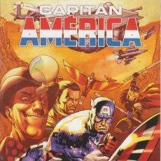Cómics: CÓMIC CAPITÁN AMÉRICA Nº 42 ED. PANINI. Lote 215735513