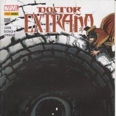 """Cómics: CÓMIC """" DOCTOR EXTRAÑO """" Nº 9 ED, PANINI 32 PGS.. Lote 215898193"""