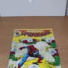 Cómics: SPIDERMAN - JOHN ROMITA - CLASSIC NÚMERO 75. Lote 216385380