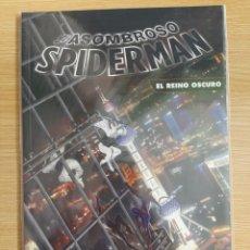 Cómics: EL ASOMBROSO SPIDERMAN VOL.7, 115 - PANINI. Lote 218279038