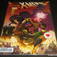 Fumetti: X-MEN 92 2 MUY BUEN ESTADO. Lote 218470762