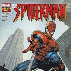 Cómics: SPIDERMAN AÑO 2 Nº 51 LOMO AZUL PANINI 2006. Lote 219203255