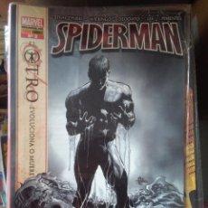 Cómics: SPIDERMAN LOMO ROJO V2 3 #. Lote 219861873