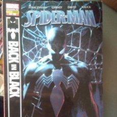 Cómics: SPIDERMAN LOMO ROJO V2 15 #. Lote 219864941