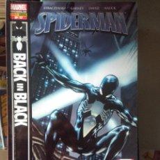 Cómics: SPIDERMAN LOMO ROJO V2 17 #. Lote 219866375
