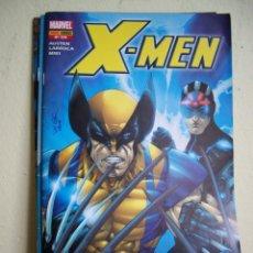 Cómics: X MEN NUMERO 114. Lote 219994077