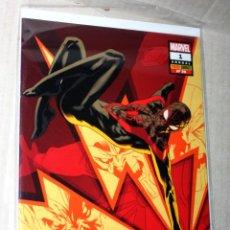 Cómics: SPIDER-MAN Nº 29 ADEMÁS: ¡CEDA EL PASO!(ANNUAL)-- NUEVO Y AGOTADO EN TIENDA---. Lote 220997246