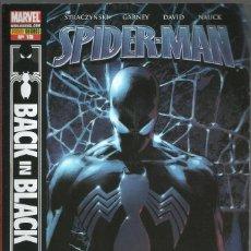 Cómics: SPIDERMAN BACK IN BLACK Nº15 (ENERO 2008). Lote 221127170