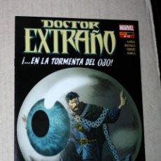 Cómics: DOCTOR EXTRAÑO, Nº 15 (COMIC NUEVO A MITAD DE PRECIO). Lote 221955510