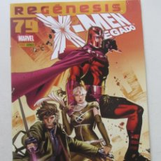 Cómics: X-MEN LEGADO VOL. 3 Nº 79 - PANINI MARVEL MUCHOS EN VENTA MIRA TUS FALTAS ARX4. Lote 222249703