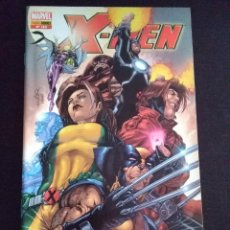 Cómics: X-MEN 113-PANINI. Lote 222260747