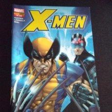 Cómics: X-MEN 114-PANINI. Lote 222260942
