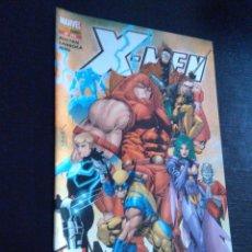 Cómics: X-MEN 115-PANINI. Lote 222261208