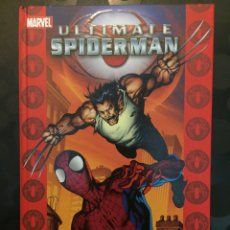 Comics: COLECCIONABLE ULTIMATE SPIDERMAN N.32/14 SUPERESTRELLAS ( 2012/2016 ).. Lote 227590750