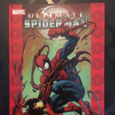 Comics: COLECCIONABLE ULTIMATE SPIDERMAN N.29/13 MATANZA ( 2012/2016 ).. Lote 227591076