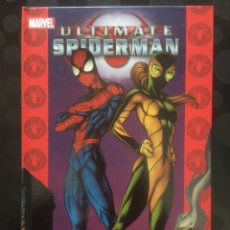 Comics: COLECCIONABLE ULTIMATE SPIDERMAN N.40/18 MASACRE ( 2012/2016 ).. Lote 227665610