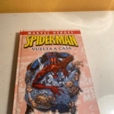 Cómics: SPIDERMAN. Lote 227913070
