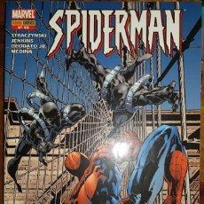 Cómics: SPIDERMAN VOL 6 (LOMO AZUL) 43. PANINI. Lote 228221690