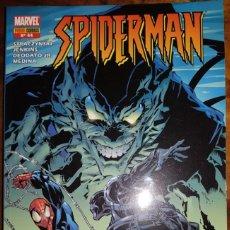 Cómics: SPIDERMAN VOL 6 (LOMO AZUL) 44. PANINI. Lote 228221725
