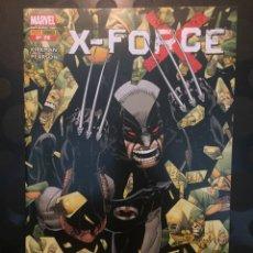 Cómics: X FORCE VOL.3 N.20 X FORCE ANNUAL ( 2008/2011 ). Lote 228315310