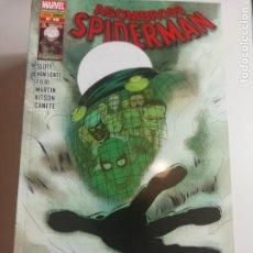 Comics: EL ASOMBROSO SPIDERMAN VOL. 02 Nº48. PANINI.. Lote 228960005
