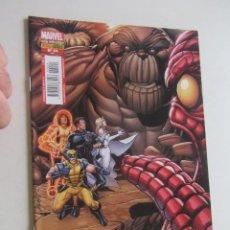 Comics: ASTONISHING X MEN VOL 3 Nº 24 - 2013 PANINI MUCHOS EN VENTA PIDE FALTAS ARX46. Lote 234104070