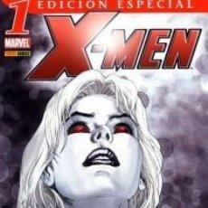 Cómics: X MEN 1-87 (VOLUMEN 3 EDICIÓN ESPECIAL). Lote 235075540