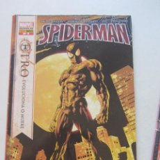 Cómics: SPIDERMAN Nº 4 VOL. 2 PANINI MUCHOS EN VENTA PIDE FALTAS ARX47. Lote 235553100