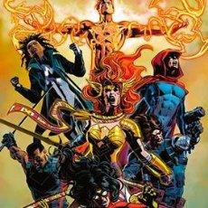 Comics : FUERZA DE ASALTO 1: CONFIA EN MI. Lote 260020915