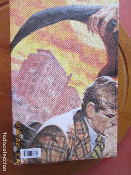 Cómics: DRACULA LIVES ! MARVEL LIMITED EDITION Nº 0506 DE 1500 - Foto 9 - 237398830