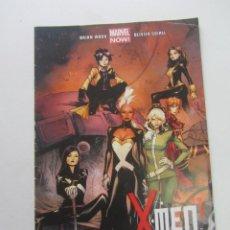 Comics: X-MEN. VOL 4. Nº 29 PANINI MUCHOS EN VENTA MIRA TUS FALTAS ARX51. Lote 238210380