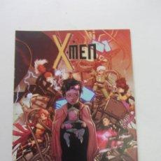 Comics: X-MEN. VOL 4. Nº 30 PANINI MUCHOS EN VENTA MIRA TUS FALTAS ARX51. Lote 238210820
