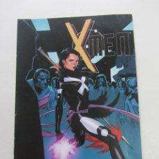 Comics: X-MEN. VOL 4. Nº 31 PANINI MUCHOS EN VENTA MIRA TUS FALTAS ARX51. Lote 238211050