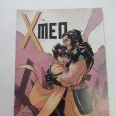 Comics: X-MEN. VOL 4. Nº 32 PANINI MUCHOS EN VENTA MIRA TUS FALTAS ARX51. Lote 238211200
