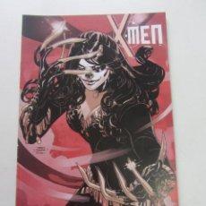 Comics: X-MEN. VOL 4. Nº 35 PANINI MUCHOS EN VENTA MIRA TUS FALTAS ARX51. Lote 238212530