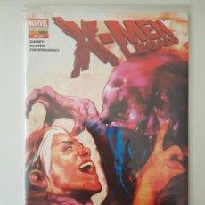 Cómics: X-MEN LEGADO Nº 56 - GRAPA MARVEL PANINI. Lote 240647850