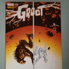 Comics: PANINI COMIC -GROOT 14. Lote 243702525