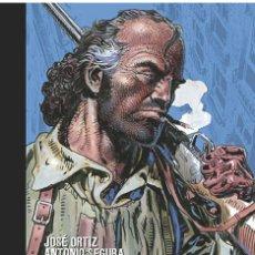 Comics : TOMO COMIC HOMBRE EDICIÓN INTEGRAL LUJO DESCATALOGADO MUY DIFÍCIL PRECINTADO. Lote 243840720
