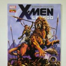 Cómics: X-MEN LEGADO Nº 86 - GRAPA MARVEL PANINI. Lote 246339750