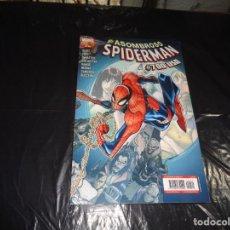 Cómics: EL ASOMBROSO SPIDERMAN Nº 81 VOL. 7 VOLUMEN 2 PANINI. Lote 246473700