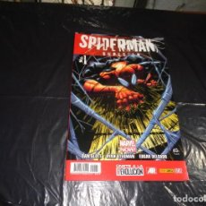 Cómics: EL ASOMBROSO SPIDERMAN Nº 82 VOL. 7 VOLUMEN 2 PANINI. Lote 246474275