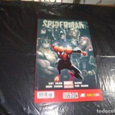 Cómics: EL ASOMBROSO SPIDERMAN Nº 84 VOL. 7 VOLUMEN 2 PANINI. Lote 246475320